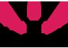 Web Empire Logo